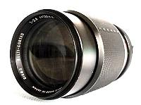 SIGMA 135mm f2.8(f64PANFOCUS)