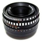 Pentaflex-color 50mmF2.8で大宮
