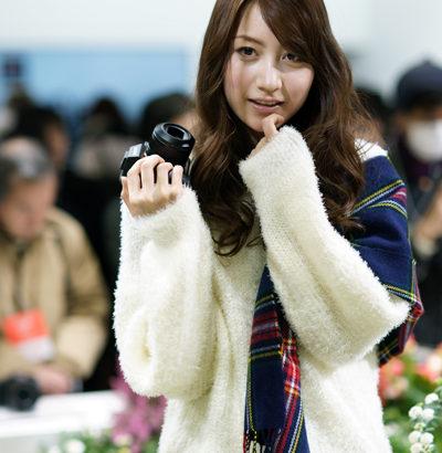 CP+2015その4(ラスト)
