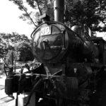 東武鉄道SL復活運転プロジェクトが始まっているそうな