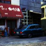 江ノ島鎌倉観光電車